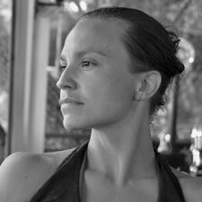 Profil korisnika Liv Mikaela
