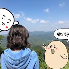 Nutzerprofil von 永菲