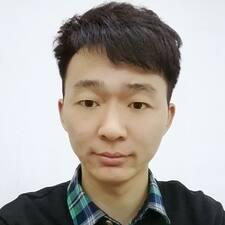 Bobo Kullanıcı Profili