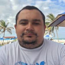 Romulo님의 사용자 프로필