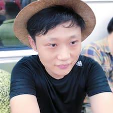 Профиль пользователя Hoo