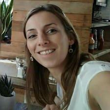 Marie님의 사용자 프로필