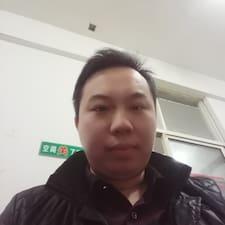 Nutzerprofil von 瑾雅