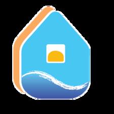 CK Property Management And Rentals的用戶個人資料