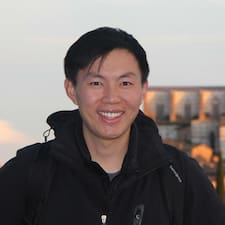 Profilo utente di Yang
