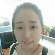 Yanwen User Profile