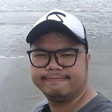 Dwi User Profile