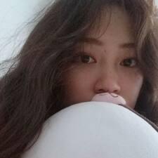 Profil utilisateur de 嘉靖