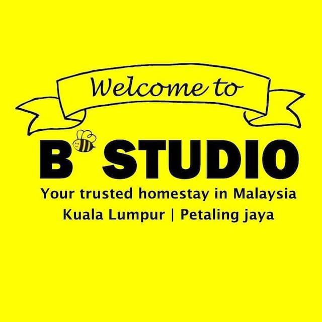 Guidebook for Kuala Lumpur