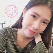 燕湘 Kullanıcı Profili