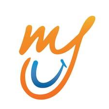 MyExclusiveVIllas User Profile