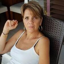 Maria Consuelo
