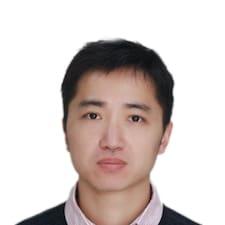 Santran User Profile