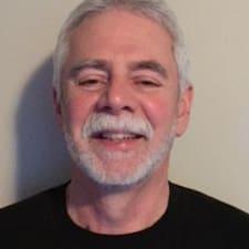 Profil korisnika Randall