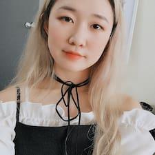 Jiayue