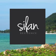 Silan Residence User Profile