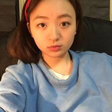 โพรไฟล์ผู้ใช้ Xiaoyi