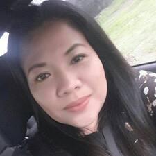 Hazel Marie님의 사용자 프로필