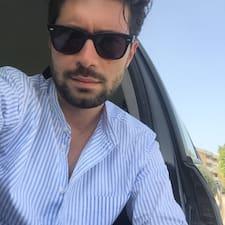Riccardo님의 사용자 프로필
