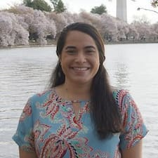 Awapuhi User Profile