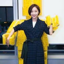 Profil korisnika 晨鹏