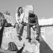 Elena&Tito