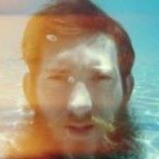 Corey User Profile