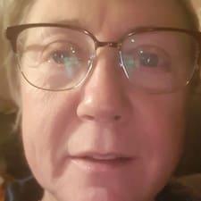 Ineke Brugerprofil