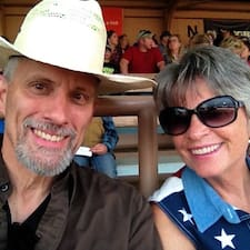 Matt And Karen - Uživatelský profil