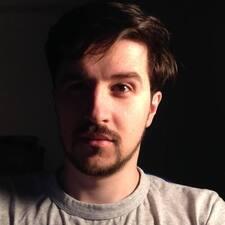 Profil korisnika Valentin