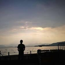 明光 User Profile