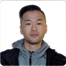 Linh User Profile