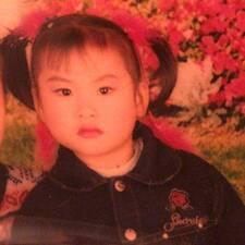 刘 User Profile