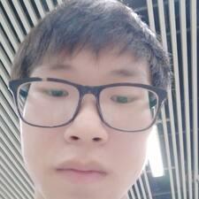Profil utilisateur de 胡桃