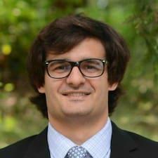 Branko - Profil Użytkownika