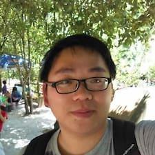 Profil utilisateur de 淇升