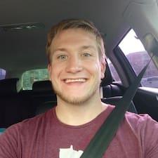Jorgen - Profil Użytkownika