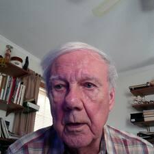 John Eric User Profile