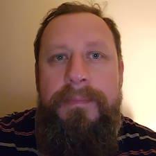 Profil korisnika Janis