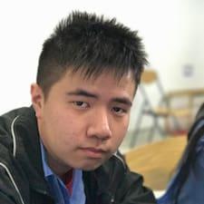 Loon - Profil Użytkownika
