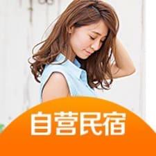 Perfil de usuario de 淄博民宿