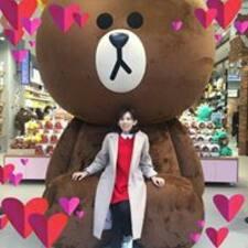 靚兒 - Profil Użytkownika