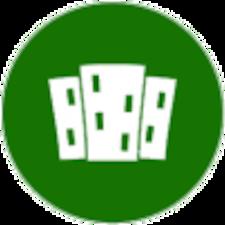Prado User Profile