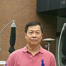 Poh Kee - Profil Użytkownika