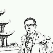Zedong님의 사용자 프로필