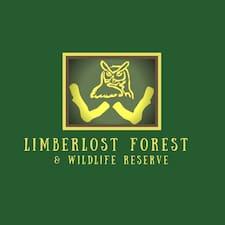 Profilo utente di Limberlost