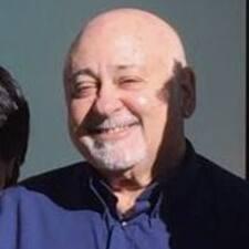 Profilo utente di Biagio