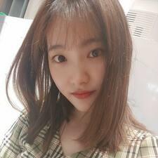Profil korisnika 彭敏