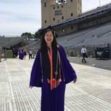 Qian Kun User Profile