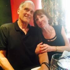 Jim & Janet的用户个人资料